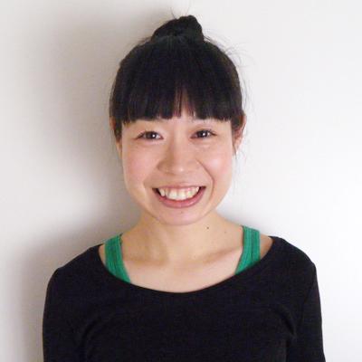 紀藤 律子(女性)
